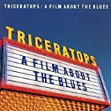 「A FILM ABOUT THE BLUES」のサムネイル画像