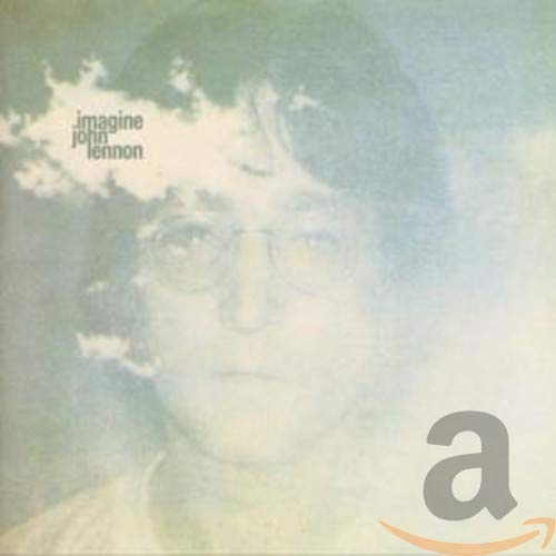 『Imagine [Original recording remastered]』 Open Amazon.co.jp
