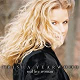 「Real Live Woman」のサムネイル画像