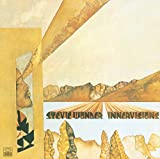 Innervisions (Rmst)