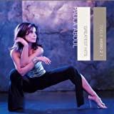 Greatest Hits / Paula Abdul