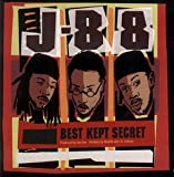 J-88 / Best Kept Secret