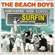 The Beach Boys「Surfin'」'
