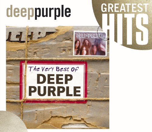 The Very Best of Deep Purple / Deep Purple
