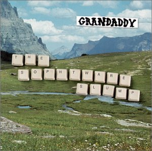 Grandaddy