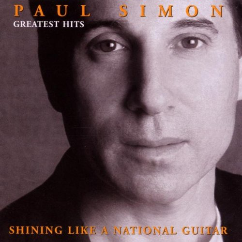 Greatest Hits: Shining Like a Nation