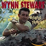 WISHFUL THINKING   10-CD-BOX &
