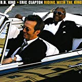 Riding With The King / Eric Clapton (2000)