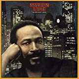 Midnight Love / Marvin Gaye (1982)