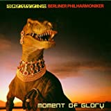 Moment Of Glory / Scorpions (2000)