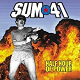 Half Hour of Power / SUM41 (2000)