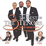 Best of The 3 Tenors