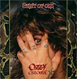 album art to Best of Ozz