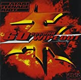 60 second wipe out / Atari Teenage Riot (1999)