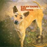 Everything and Nothing [Best of] [Double CD] [from US] [Import]/David Sylvian