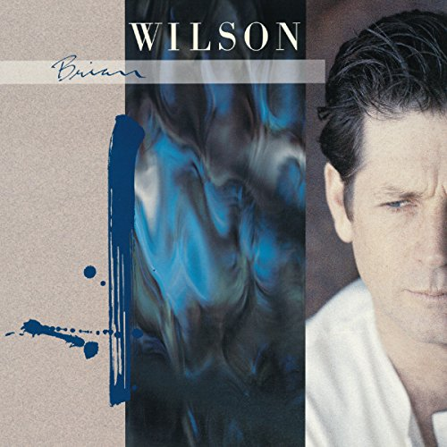 『Brian Wilson [Original recording remastered]』 Open Amazon.co.jp