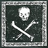 album art to Rancid