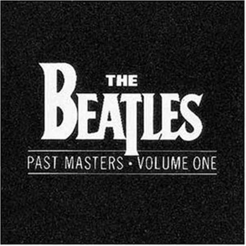 Past Masters1&2 [12 inch Analog]