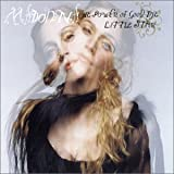 The Power of Good-Bye / Madonna (1998)