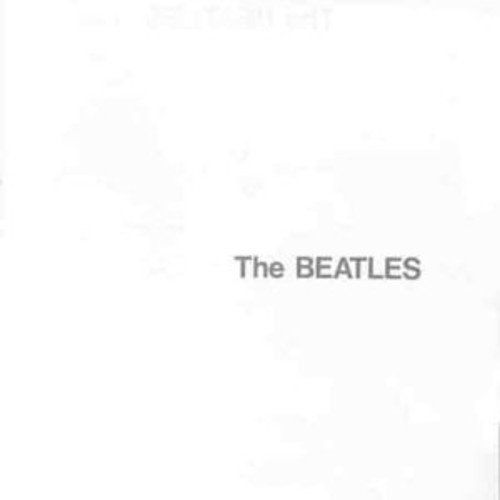 Beatles [12 inch Analog]