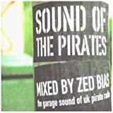 Sound of the Pirates [12 inch Analog]