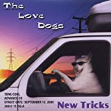 New Tricks / The Love Dogs (2000)