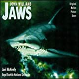Jaws (2000 Rerecording of 1975 Film Score)