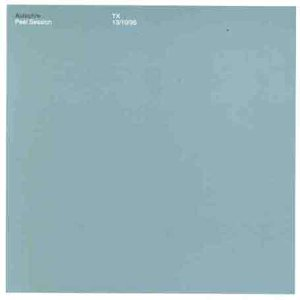 Peel Sessions [12 inch Analog]