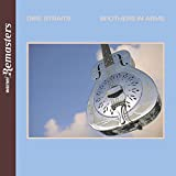 Brother In Arms / Dire Straits (1985)