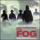 The Fog (Original Soundtrack - New Expanded Edition)