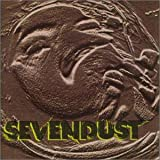 album art to Sevendust
