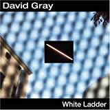 White Ladder (Enh)