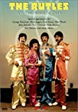 DVD『Rutles』