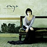 Amazon - 音楽 - A Day Without Rain - Enya