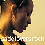 「Lovers Rock」のサムネイル画像