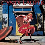 She&#039;s So Unusual/ / CYNDI LAUPER (1984)