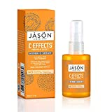 「Jason Natural Products Hyper C Serum with Ester C 30 ml (並行輸入品)」のサムネイル画像