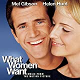 What Women Want (2000 Film)