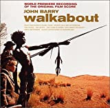 Walkabout (1971 Film)