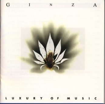 GINZA Luxury Of Music(Pops)