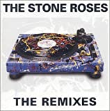 THE REMIXES / the Stone Roses (2000)