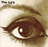 The La's [UK Bonus Tracks]
