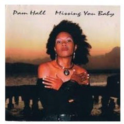 Missing You Baby [12 inch Analog]