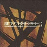 KYOTO JAZZ MASSIVE presents:CROSSBREED-a collectio