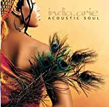 「Acoustic Soul」のサムネイル画像