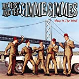 Blow In The Wind / Me First And The Gimme Gimmes (2001)