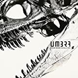 Umbra / Boom Boom Satellites (2001)