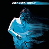 Wired / Jeff Beck (1976)