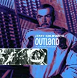 Outland [Music from the Motion Picture]