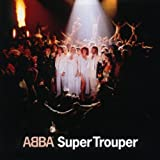 Super Trouper [Australia Bonus Tracks]